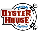 Oyster House Logo