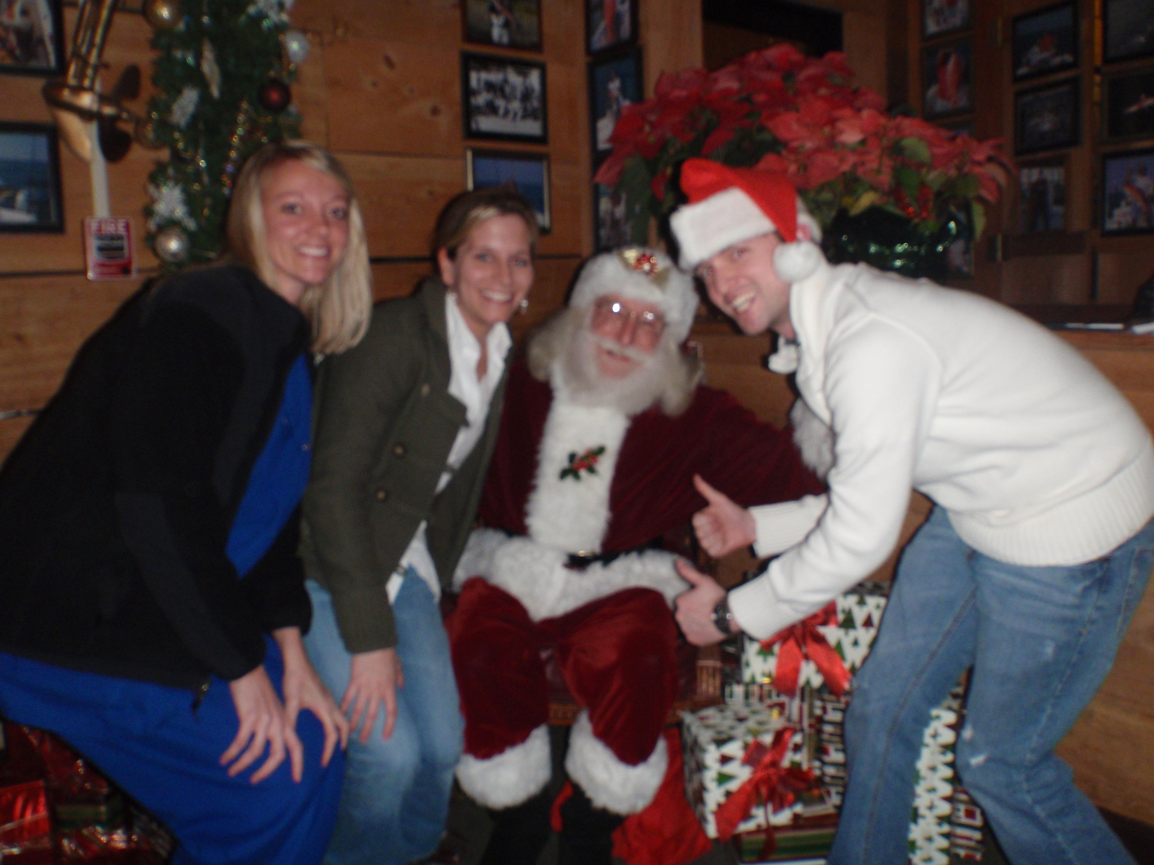 photo with santa 14