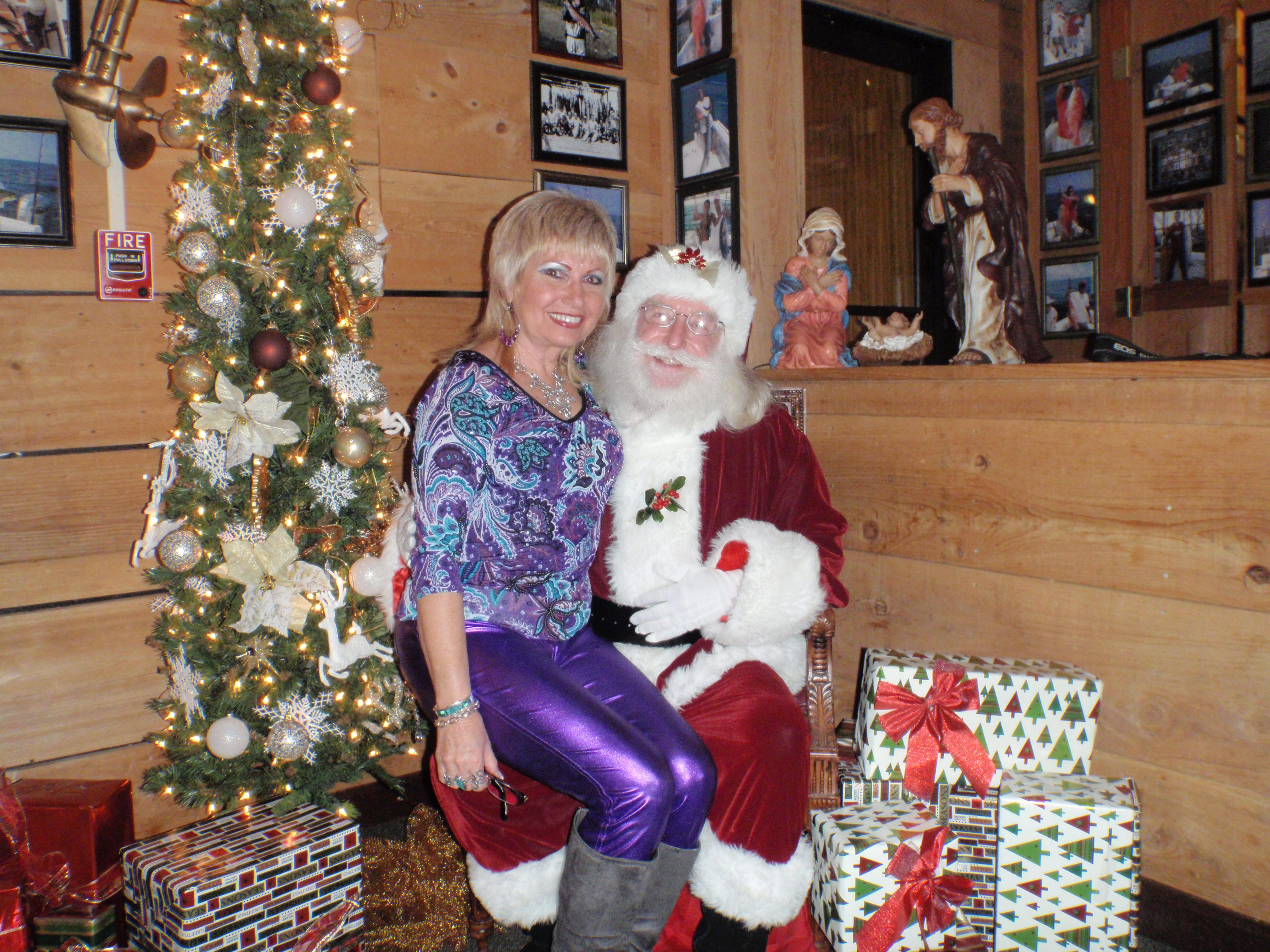 photo with santa 15