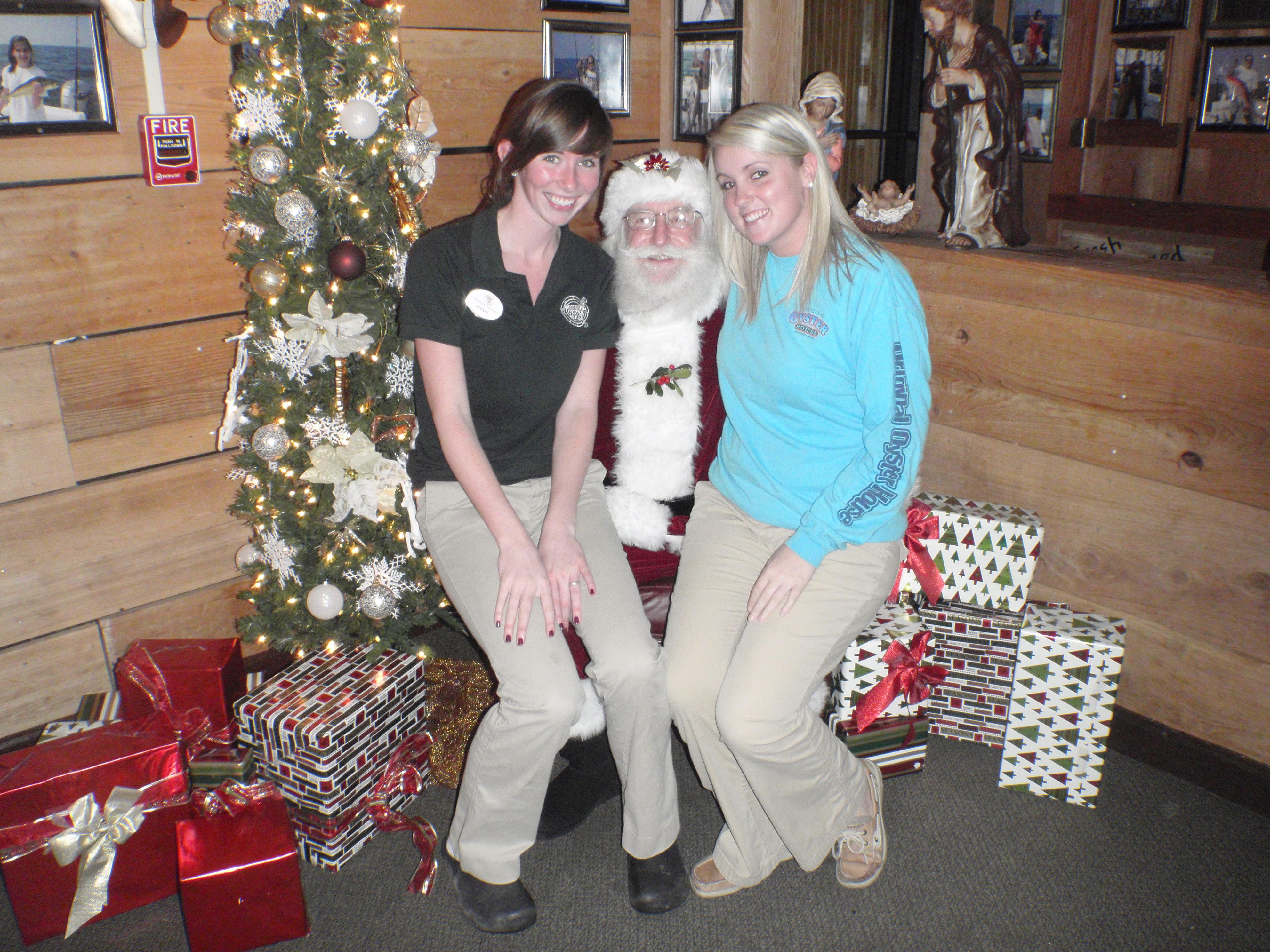 photo with santa 24