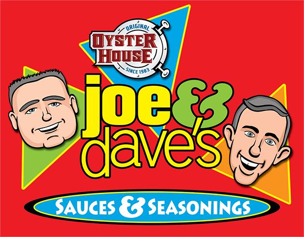 joe and daves