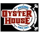 Oyster House Mobile Logo