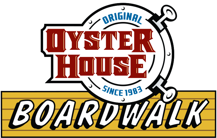 original oyster house boardwalk
