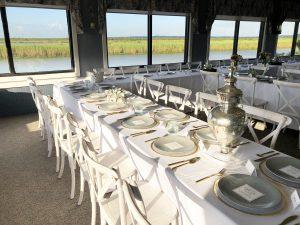Banquet Room Mobile Delta View