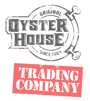 ooh trading high logo